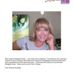 Ms. Fran ODwyer/Australia